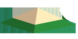 vijayaraj & co logo