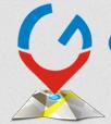 get-city-info-logo